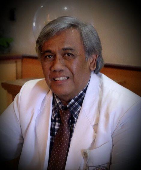 Wuryatno-dr-SpOG