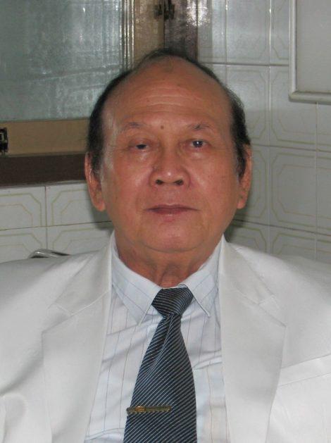 dr-Bambang-suratman-SpTHT