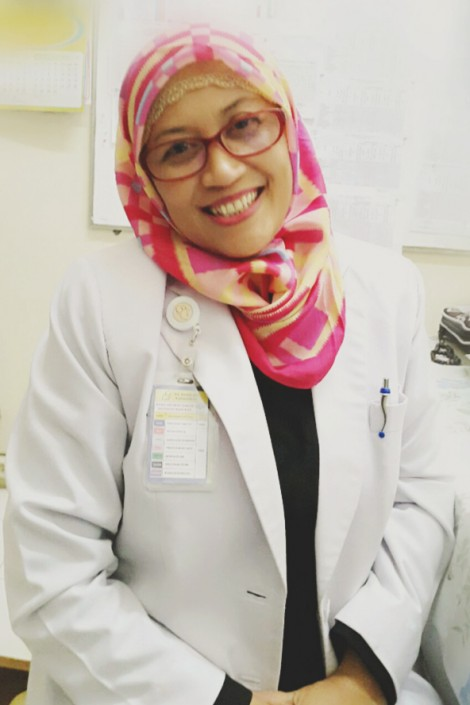 dr-Dewi