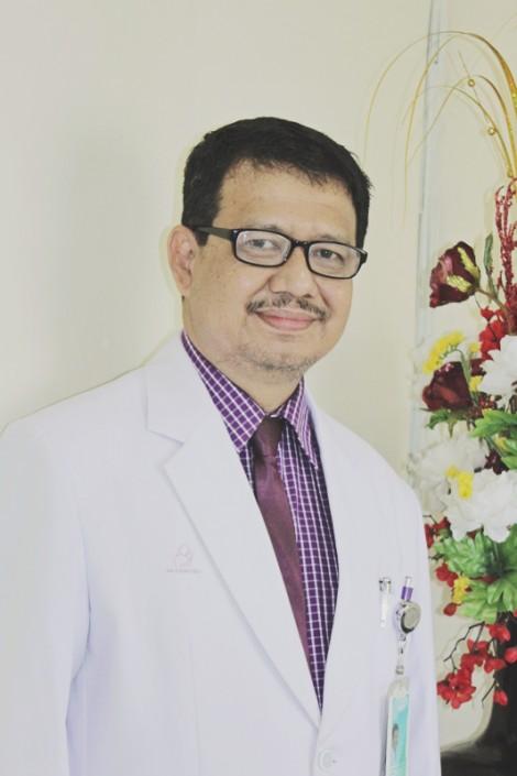 dr-Erwin-Gunawan-Sp
