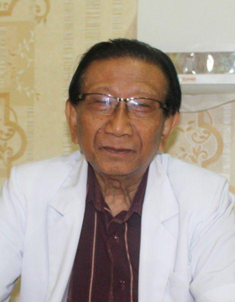 dr-Hardiman1
