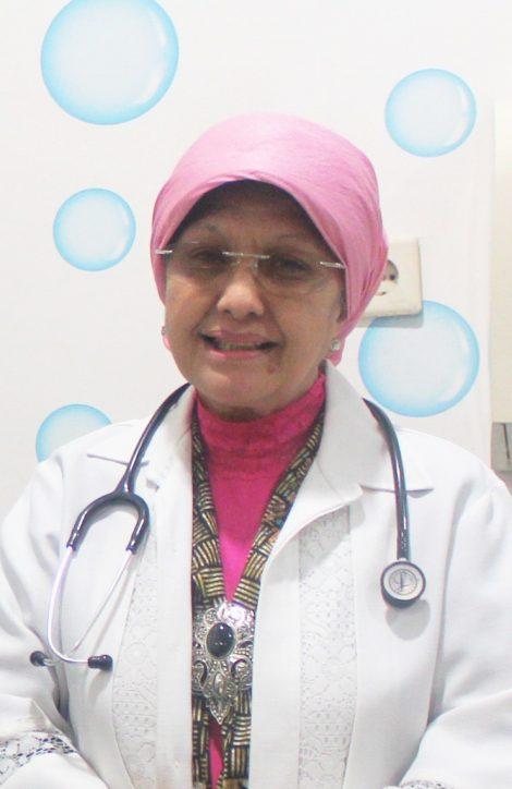 dr-Hj-Yulidar-Hafidh-SpA