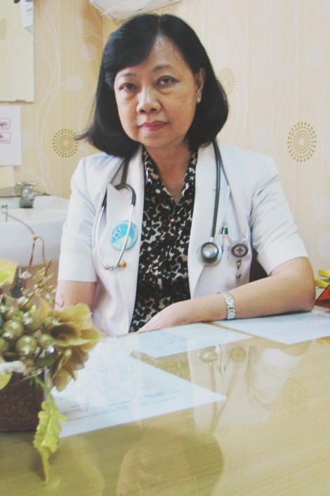 dr-Indriyani