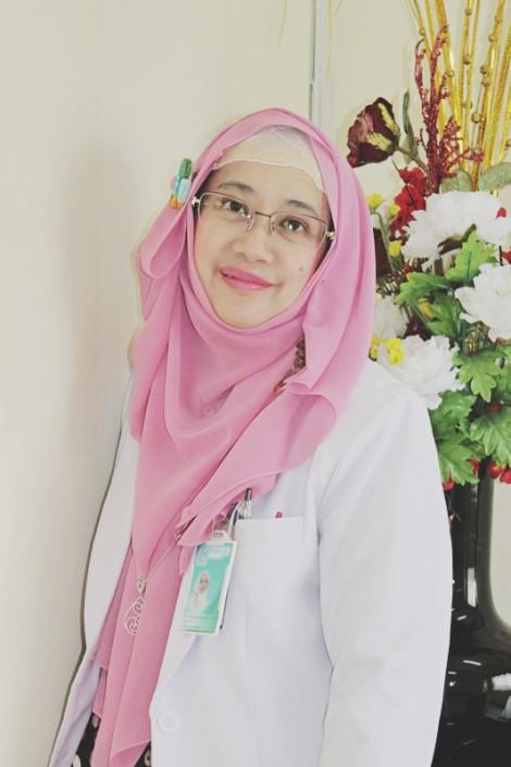 dr-Ira-Syahriarti-Sp-OG