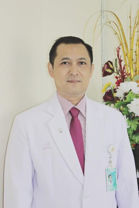 dr-Tri-Budi-Raharjo-M.Si