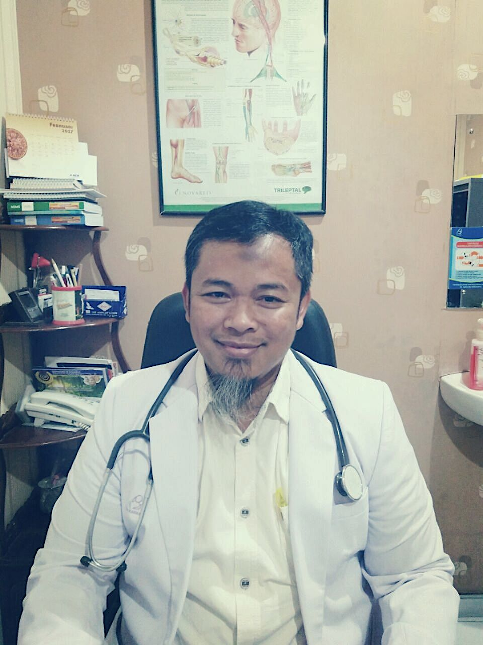 dr guntur