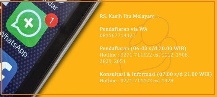 call center] copy