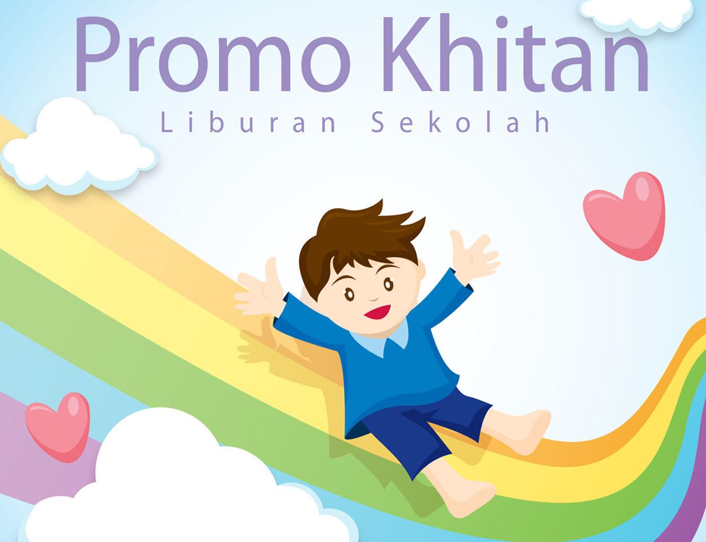 promo-khitan-copy