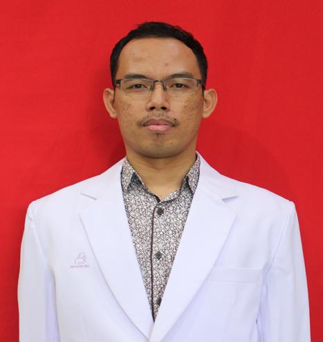 Dr. Rio