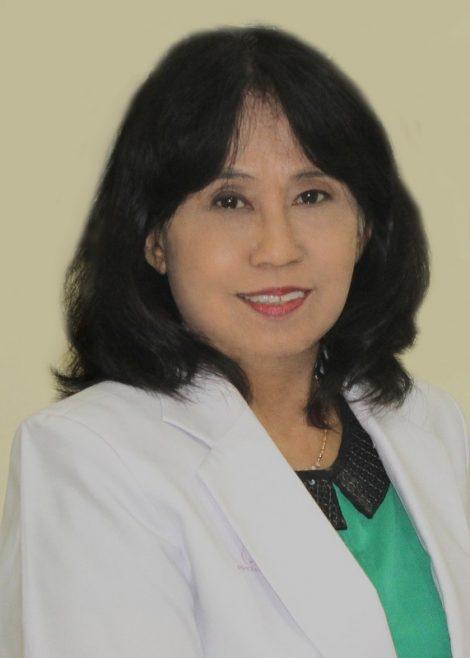 Drg. CH. Inawati
