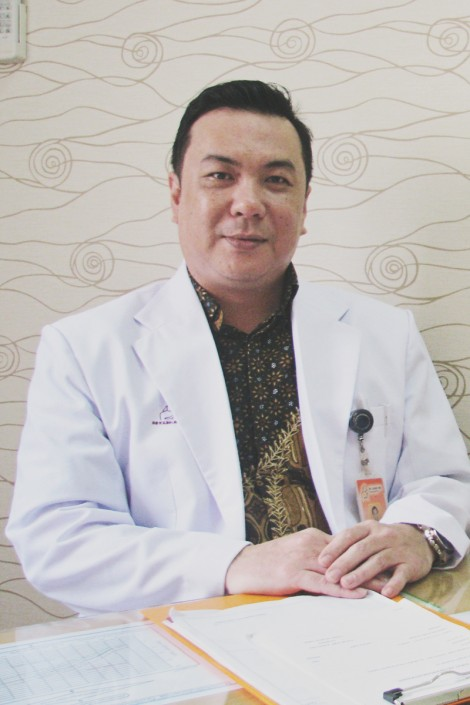 dr-Eddy