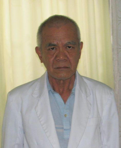 dr-Frans-Sumampouw-Sp-KJ.MPH