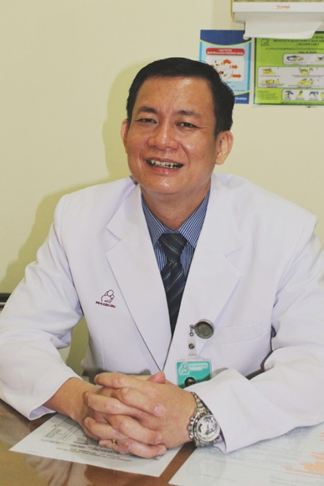 dr-Hendrato