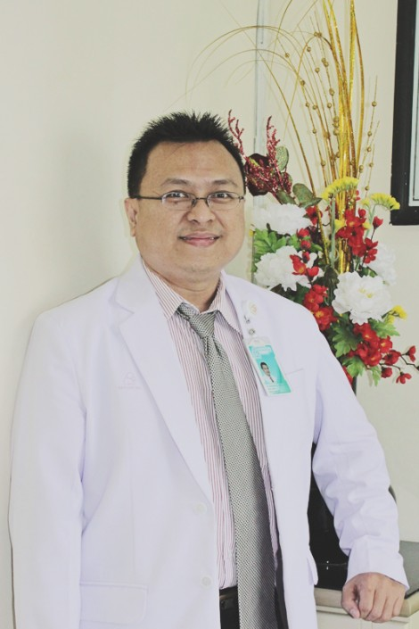 dr-Kurniawan-Sutanto-M.Sc-Sp