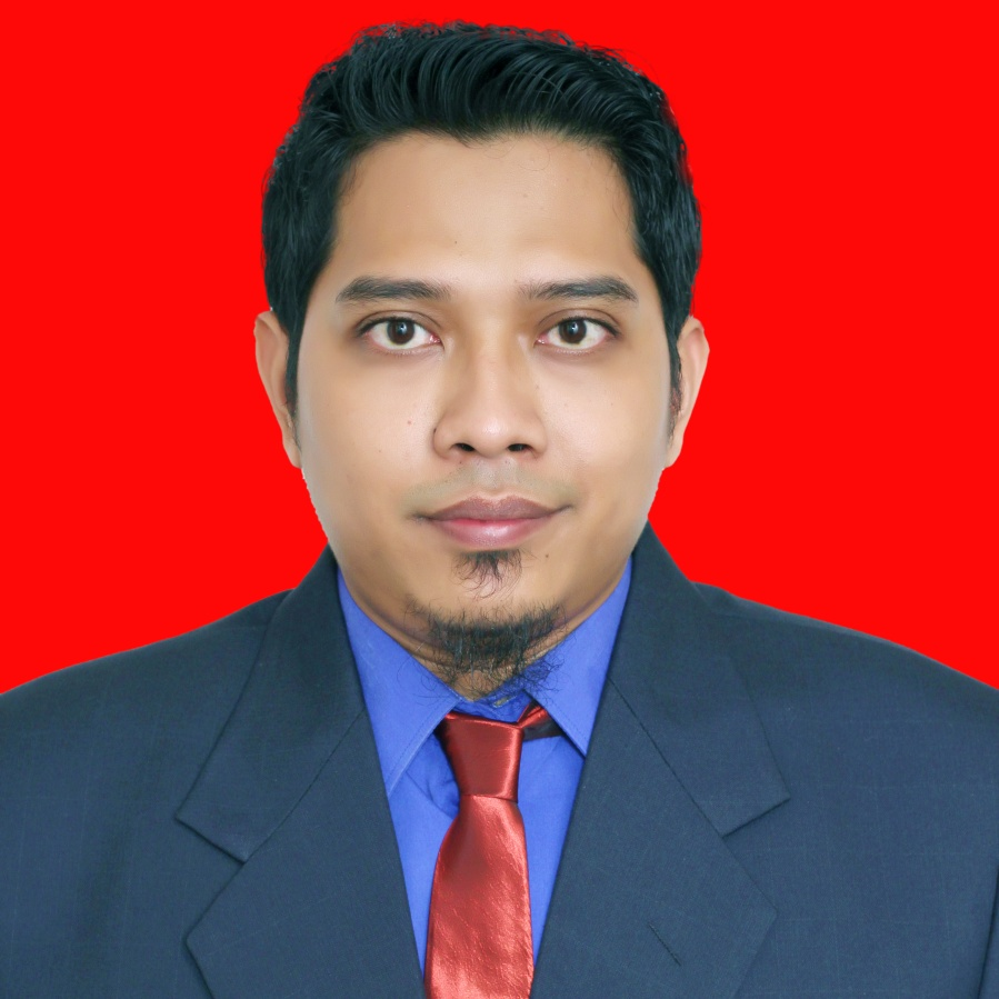 dr novan