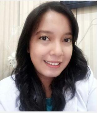dr sandie