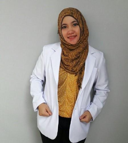 dr. Puji Astuti Anggara Ningsih