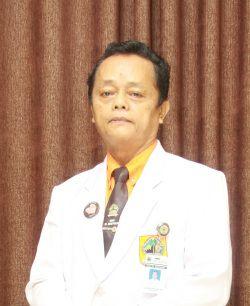 dr. Suradi