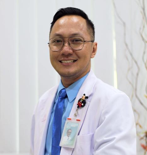 Dr. Ardi 2