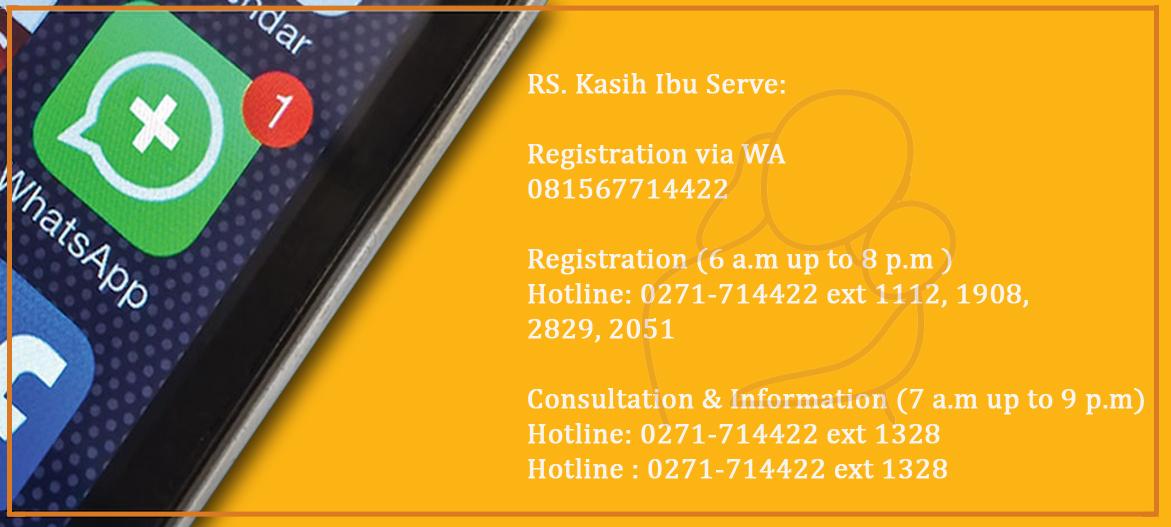 call center ingg