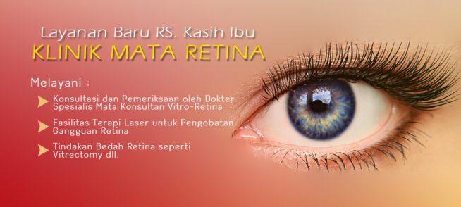 Klinik Mata Retina Revisi copy