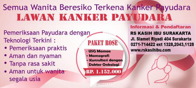 Rose Mamae 2 copy