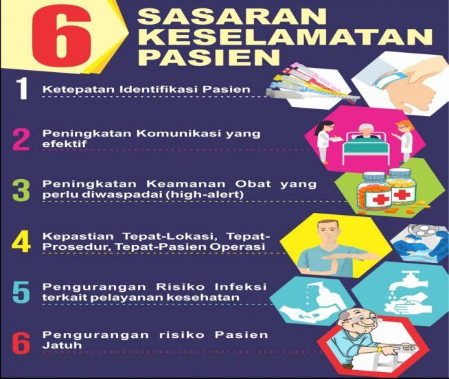 KESELAMATAN-PASIEN-2-1056x892