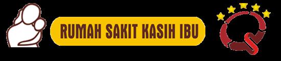 Rumah Sakit Kasih Ibu Surakarta logo