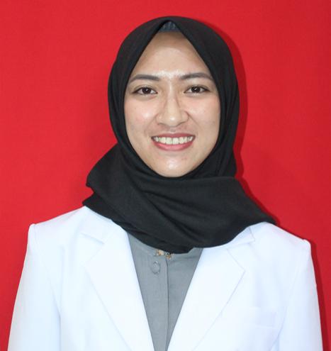 Dr. Anya